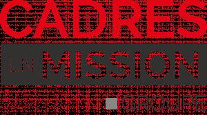 Logo CEM 2016 - Groupe